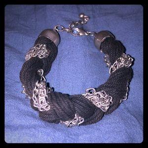 Jewelry - Braided Bracelet